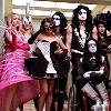 ext_150625: by disneylori (Glee)