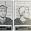killthefez: (hawkeye)