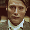 ishie: (fandom:hannibal // what do you see)