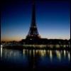 jelaza: (eiffel tower)