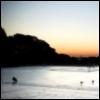 jelaza: (sunset)