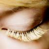 luna_plath: (eye)