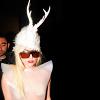 luna_plath: (gaga antlers)