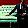 luna_plath: (hannibal couch)