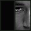 alt_blaise: (1-eye, Blaise, wary, sh!) (Default)