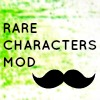 rc_mod: (Default)