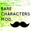 rarecharacters: (pic#6435901)
