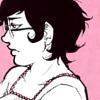 stubbornskeptic: (Annoyed)