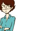stubbornskeptic: (Excuse you?)