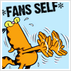 kj_svala: (Garfield.fans self)