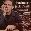 kj_svala: (SG-1 Cam. jack moment)