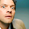 whynot: SPN: angel say wut (OH NO THEY DINT)
