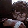 vivelavenir: (Manly Hug Times ✜)
