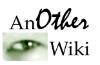 anotherwiki: AnOtherWiki Logo (Default)