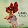 shirasade: my reading fairy tattoo + my username (star trek - nostalgia (spock prime/kirk))
