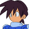 bluehippopotamus: (serious)