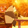bamboozler: (Sad Panda)