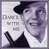 shirasade: fred astaire in a suit; text: dance with me (fred astaire - dance with me)