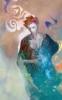 draganoche: Dreams define Reality (Default)