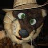 mortonfox: (otter)