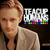 tahnijnikitins: (Teacup Humans)