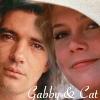 gabbyncat: (Crime and Aliens)