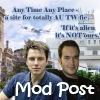 tw_totallyau: mod icon (Default)