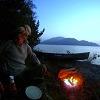 trixies_star: (bonfire)