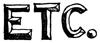 10zlaine: (Default)