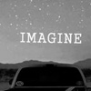 tarnishedgem: (imagine)