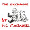 fic_corner: (Pooh)
