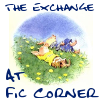 fic_corner: (Toot, Puddle)