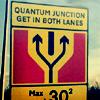 anyamalfoy: (Get In Both Lanes)