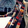 anyamalfoy: (Dr Who)