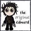 anyamalfoy: (Real Edward)