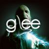 anyamalfoy: (Harry Potter: Glee)