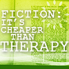 veritas_poet: (Fiction cheaper than therapy)