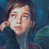 the_abinator: (last of us - daydream)
