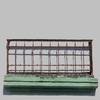 vadim_i_z: (Глухой балкон)
