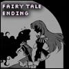 coffeeandink: (utena (fairytale ending))