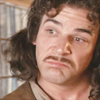 alee_grrl: Inigo (Princess Bride) looking thoughtful (hmm, inigo)