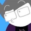 ghostytrainer: (doop doop what's that over there?)
