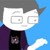 ghostytrainer: (wait. don't go.)