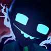 ghostytrainer: (ehehehehehehehe...)