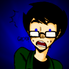 ghostytrainer: (gads!)