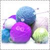 knitting_zombie: (Yarn-pile) (Default)