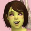 ebbycarolina: (alien, apple, blossom, icon)