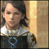 schattenstern: Larsa from Final Fantasy 12, wearing the emblem of House Solidor (FF12 - Little Lord Larsa)