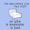 modern_living: (Mr. Pike)