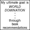 coffeeandink: (world domination)
